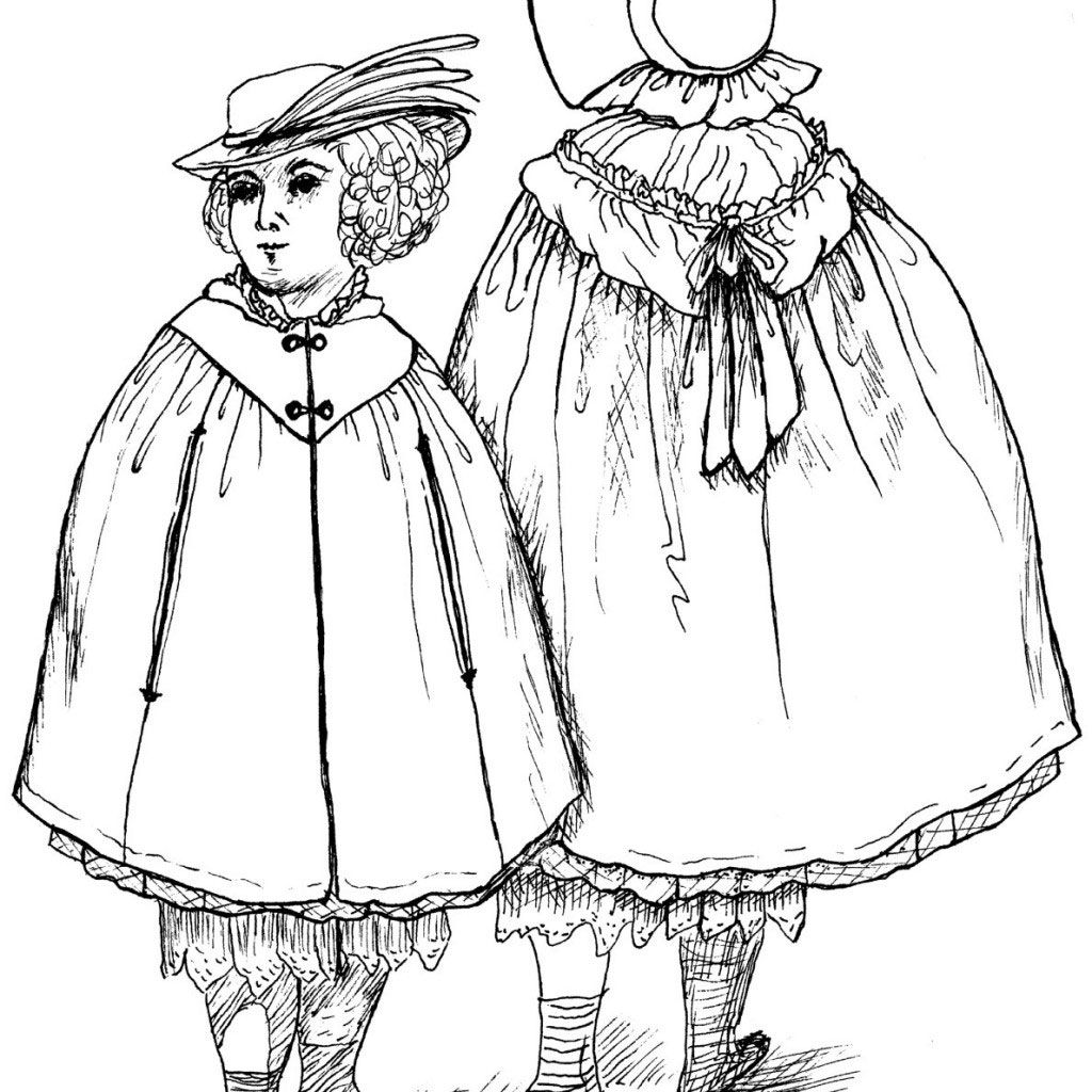 Completely Free Coloring Pages For Girls With Images