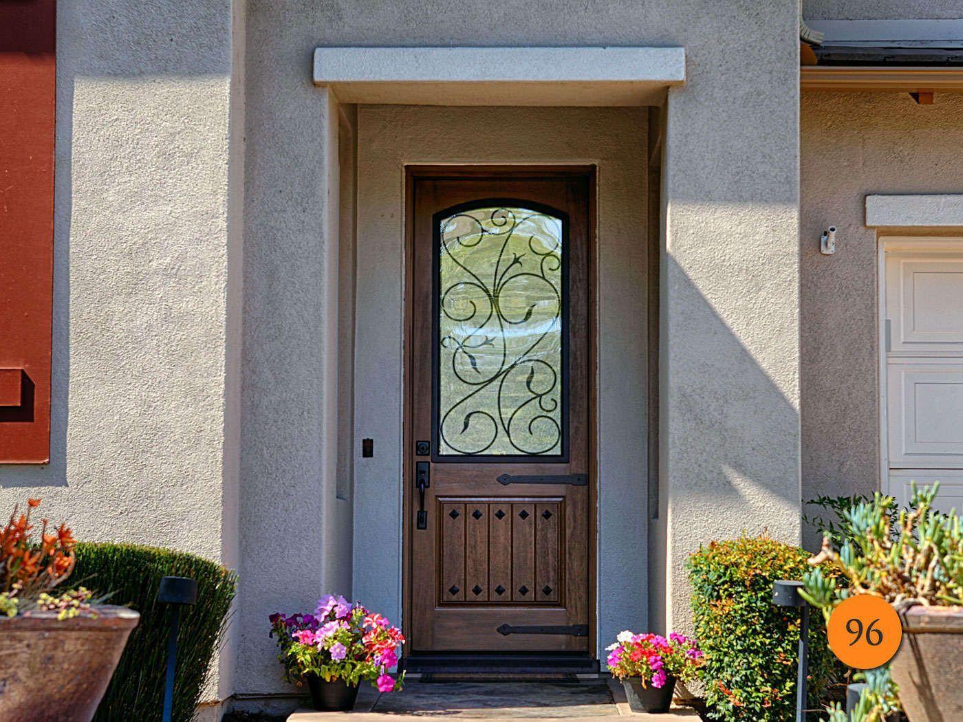 Rustic Entry Doors Fiberglass Fiberglass Exterior Doors Fiberglass Entry Doors Rustic Entry Doors