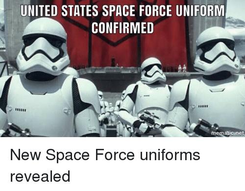 23 Funny Space Force Memes Funny Memes Funny Memes
