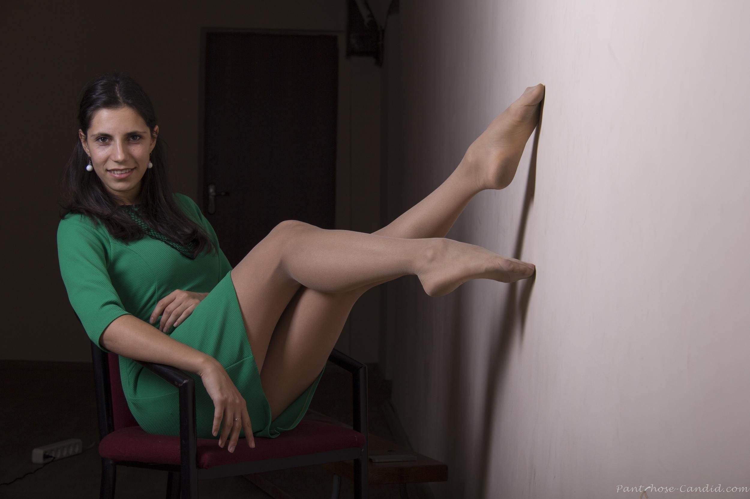 Foto sex girl young russian