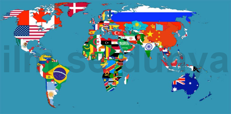 We Can Say That The Total Number Of Independent States In The - World all country name with capital list