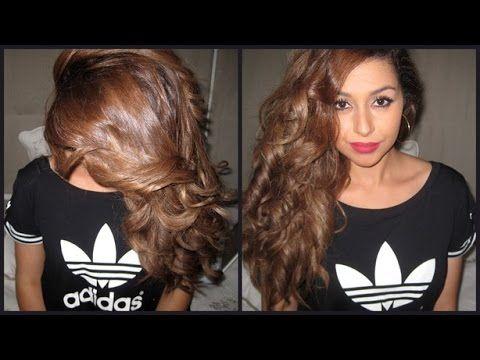 Youtube Couleur Cheveux In 2019 Couleur Cheveux Blond Couleur