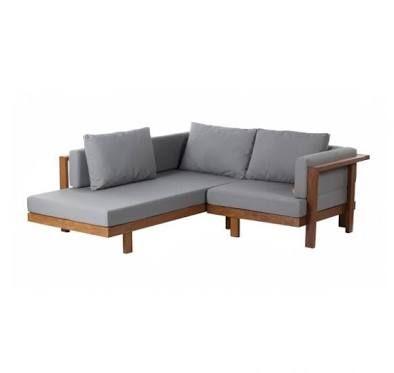 Resultado de imagen para sofá madeira varanda | muebles minimalistas ...