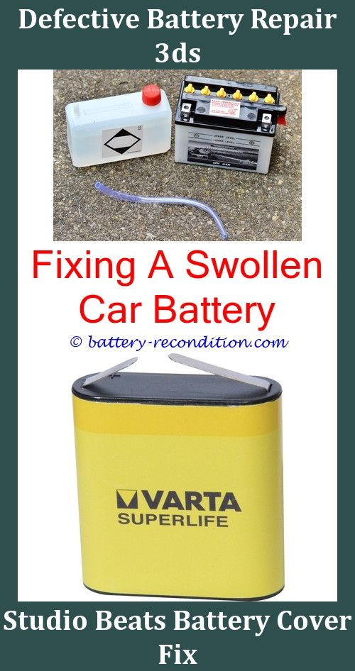 Batteryreconditioning How Do I Fix My Iphone Battery ...