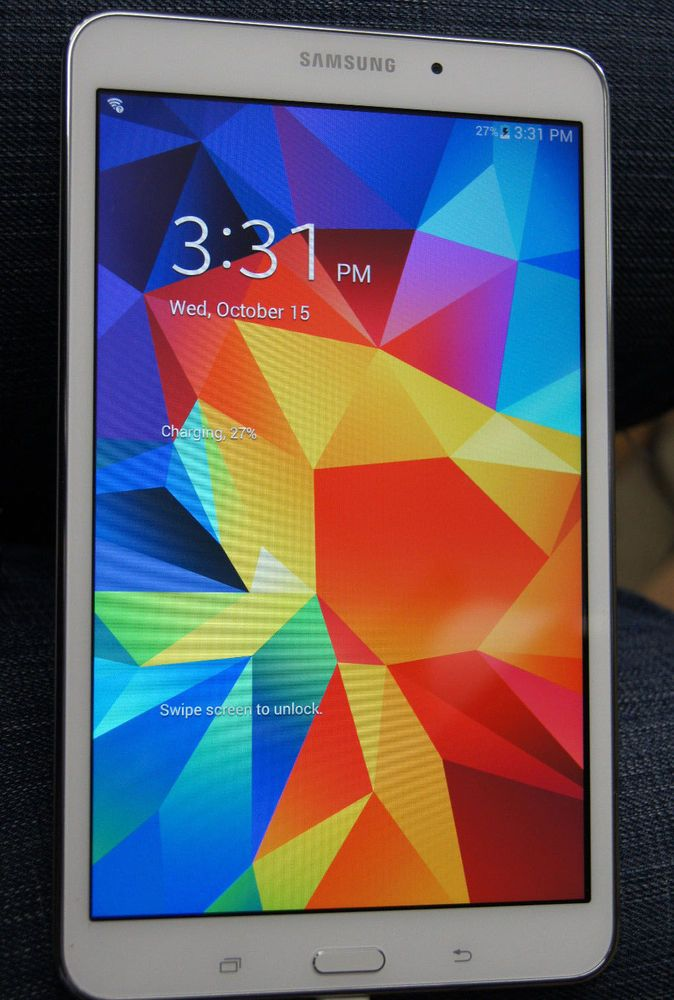 Pin On Samsung Tablet
