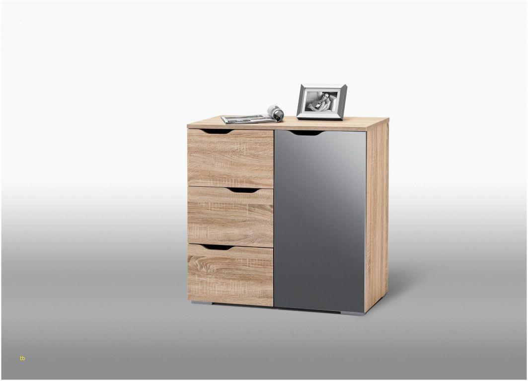 unique meuble cuisine 60 cm de large di