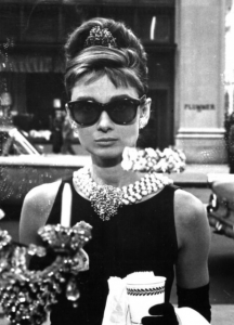 cb79f77881 10 Most Stylish Looks in Cinema History