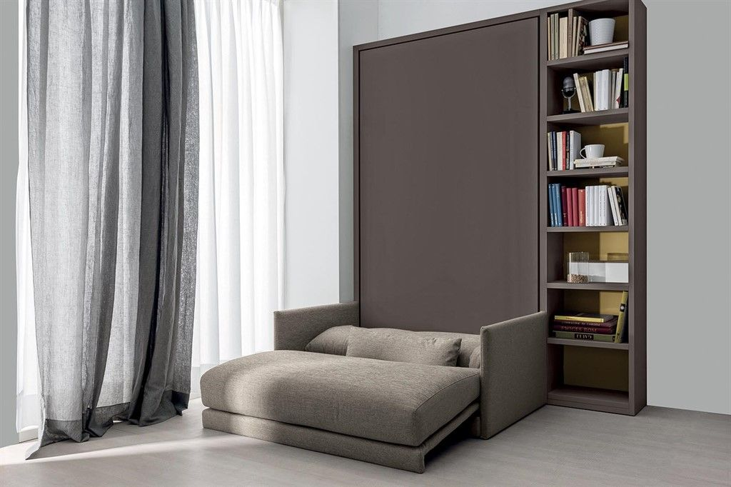 European Furniture Modern Italian Furniture Chicago With Images