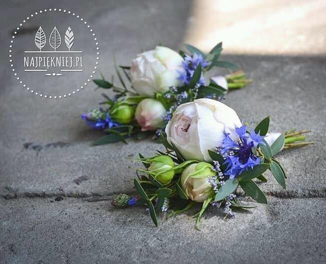 O Pana Mlodego I Swiadka Tez Dbamy Bukietslubny Bukiet Bouquet Slub Slubneinspiracje Wedding Inspiration Love Flowers Flower Kwiaty Flowers Plants
