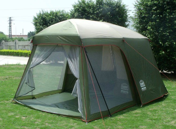 Area 380 * 265 * Layers Double Structure One Bedroom u0026 One Living Room Outside Tent Waterproof Index mm Style Diagonal Bracing Type Capacity Bottom ... & Area: 380 * 265 * 200CM Layers: Double Structure: One Bedroom ...
