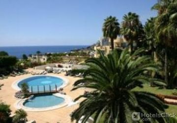 #Suite hotel eden mar a Madeira  ad Euro 102.75 in #Madeira #It