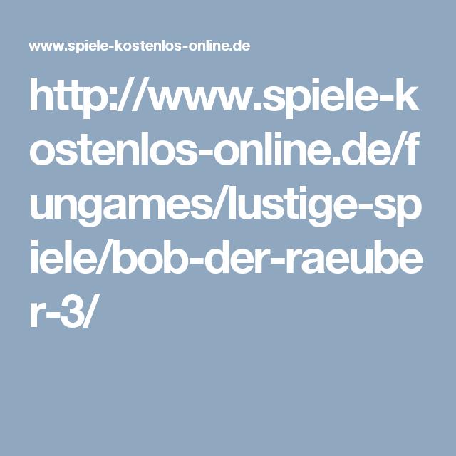 Www.Spiele-Kostenlos-Online.De