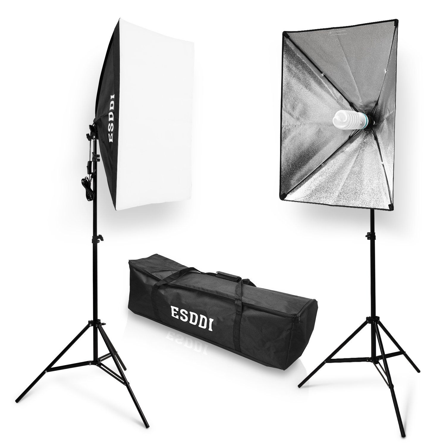 royalty photography image space of equipment free photos stock lighting photo studio