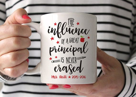 principal gift christmas gift for principal by fieldtrip on etsy