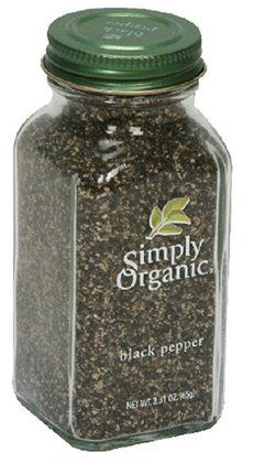 Help stimulate your hens' laying in the winter by adding 1 TBL of black pepper per hen per day to their food or treats! Cayenne pepper is said to work as well. Be sure to offer more water if you do this, apparently it increases their intake 2X!  www.backyardchick...