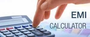 How To Avoid Defaulting On Home Loans Loan Calculator Loan