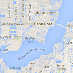 Map Of Lee County Florida.Fort Myers Beach In Lee County Florida Homes For Sale Fort Myers
