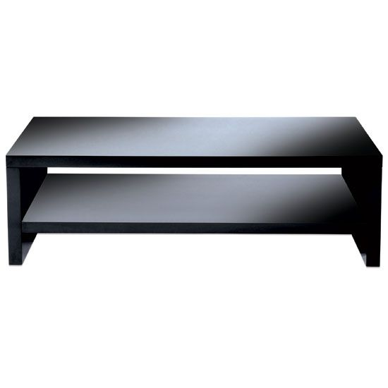 Universal Furniture Coffee Table