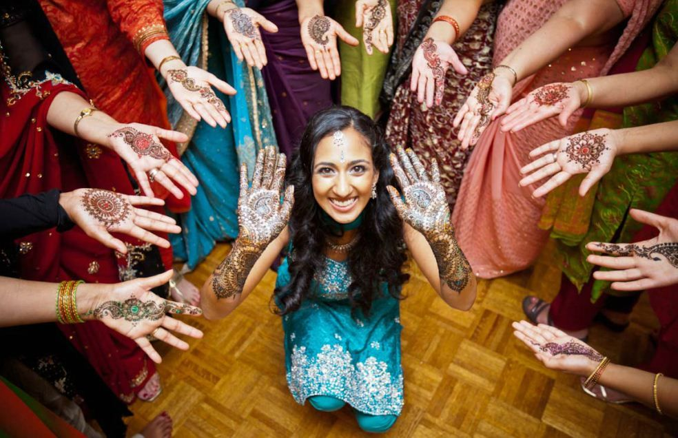 indian wedding photography design%0A Inspiration  Indian Wedding Photo Opp   Indian  Wedding