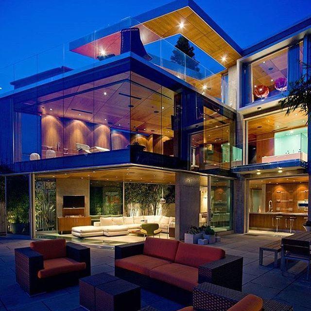 Lifestyle Home Design Mehr Auf Unserer Website Moderne Hauser
