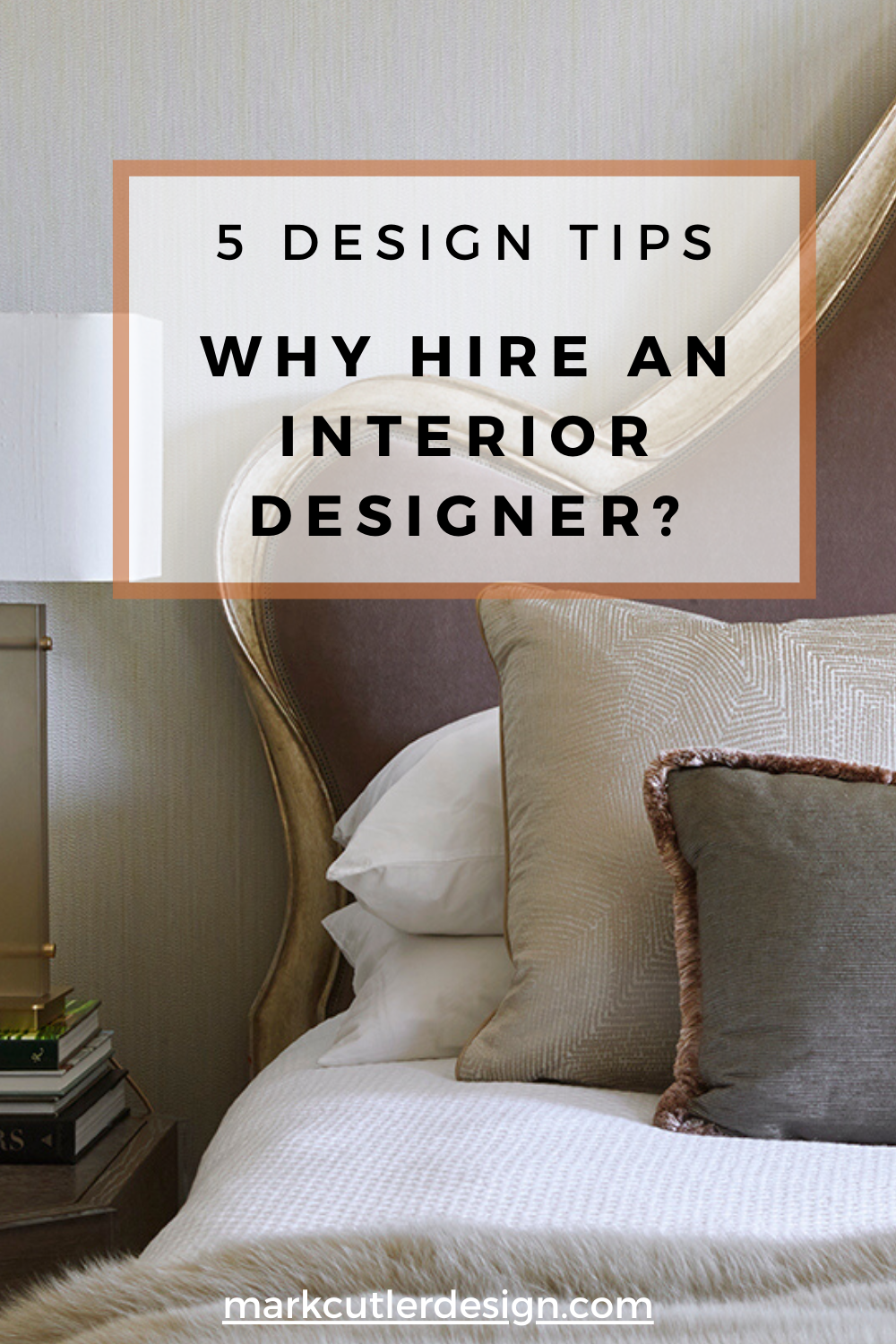 Reasons To Hire An Interior Designer In 2020 Interior Interior Design Los Angeles Interior Design