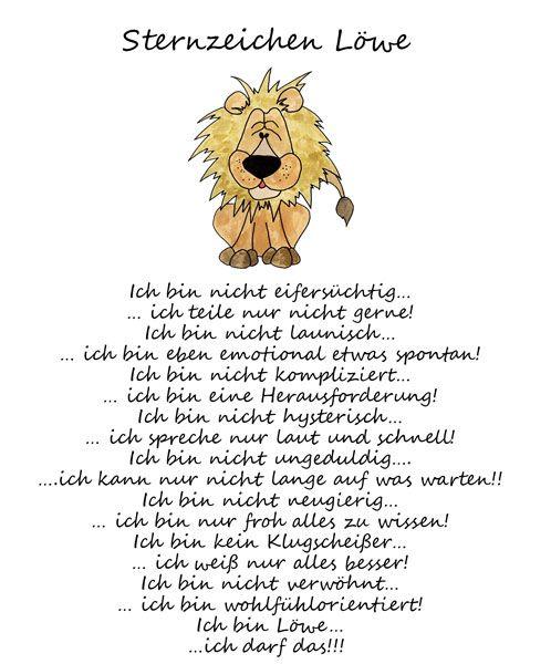 Sternzeichen Löwe bildergebnis für sternzeichen löwe | leo | zodiac, leo constellation