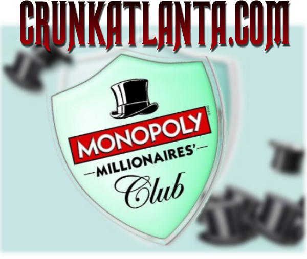 How to Play the Lottery Monopoly Millionaires