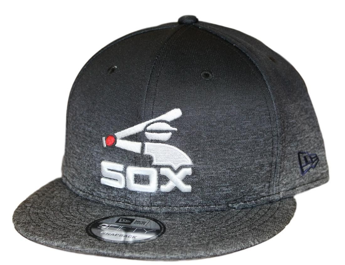 buy popular c1546 5c079 Chicago White Sox New Era 9FIFTY MLB Cooperstown