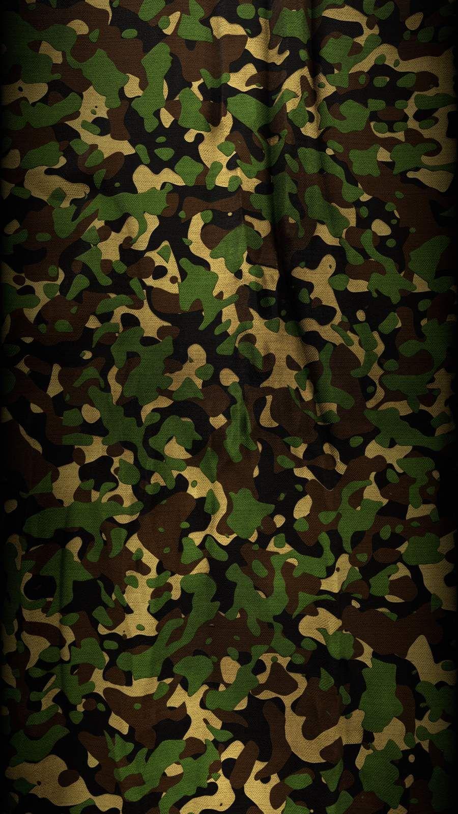 Army Wallpapers Iphone Wallpapers Iphone Wallpapers Camouflage Wallpaper Camo Wallpaper Iphone Wallpaper