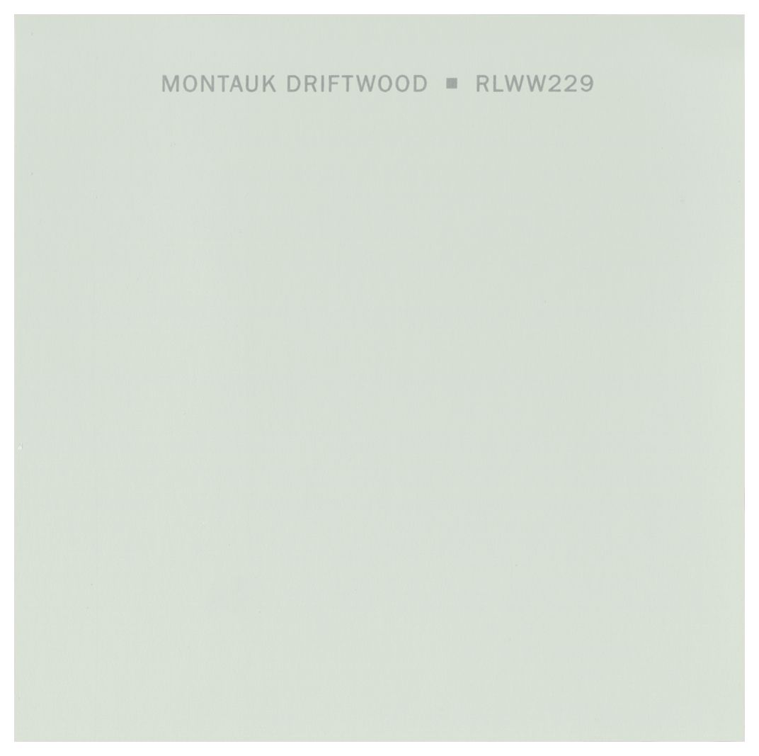 Google image result for for Manhattan tan paint color