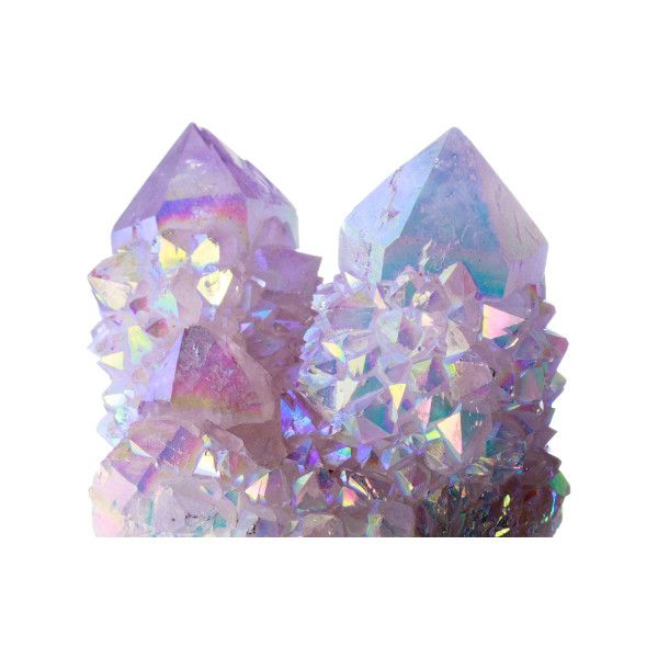 Steven Universe ❤ liked on Polyvore featuring filler and purple