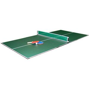 Viper Portable 3 In 1 Table Tennis Top Walmart Com Table Tennis Table Tennis Set Table Top