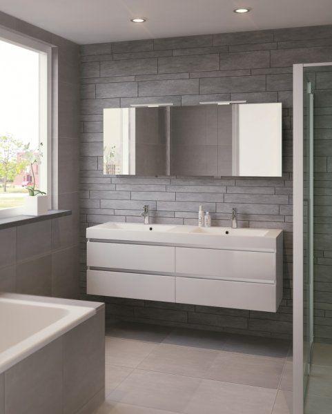 Pin by Payal Ghelani on Final bathroom furniture | Pinterest ...