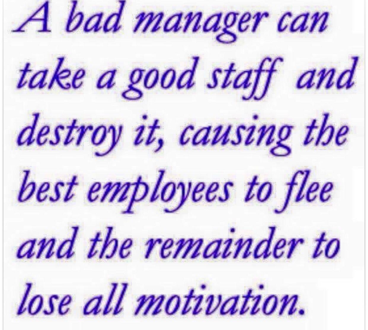 1. Unprofessional Behavior