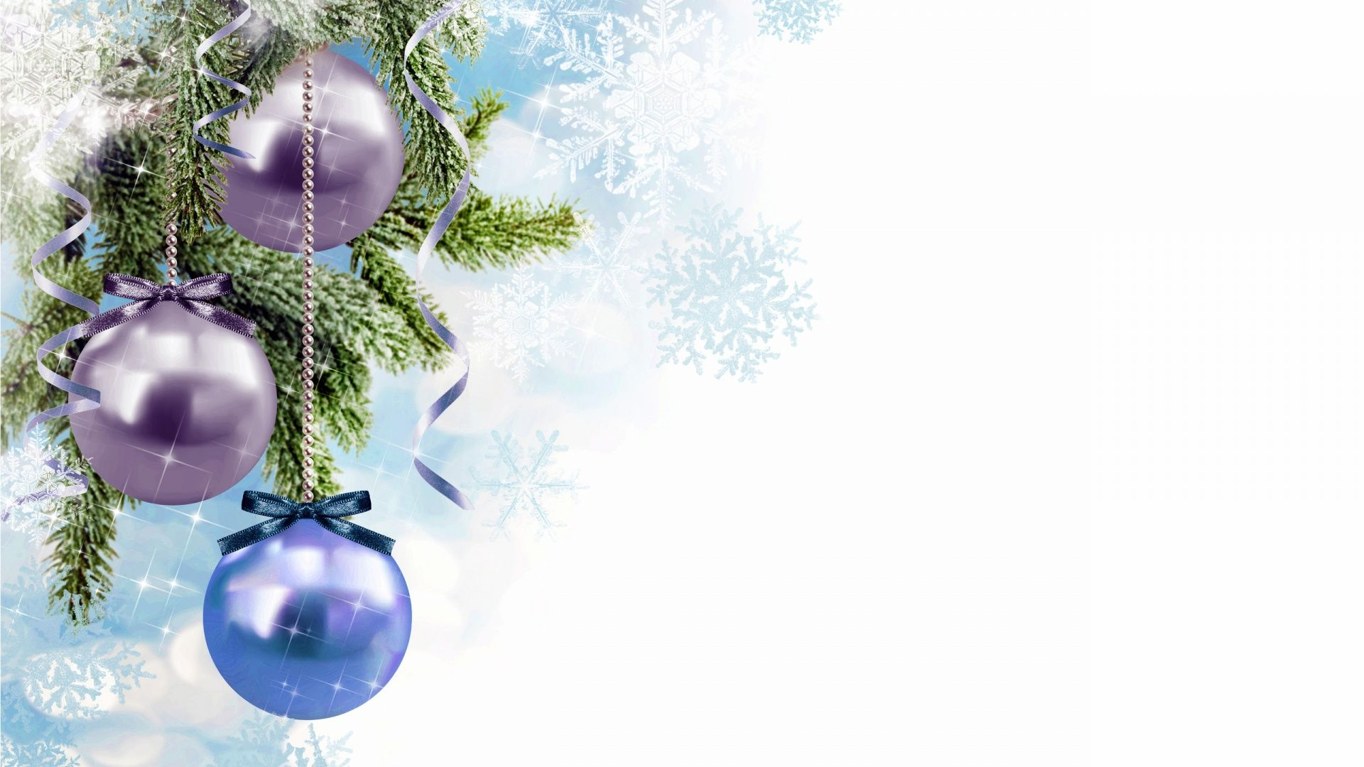 Christmas Decorations Hd 1080p Wallpapers Download Storing Christmas Decorations Christmas Tree Wallpaper Outside Christmas Decorations