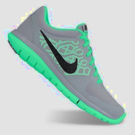 Nike running shoes $21.9 2016 Discover and fashion,shop the latest women  fashion street style