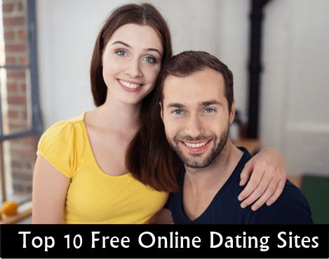 Filippinene dating women.com