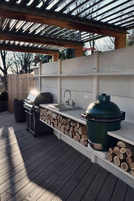 primary outdoor kitchen ideas on a budget exclusive on indoneso home decor outdoor kitchen on outdoor kitchen ideas on a budget id=40996