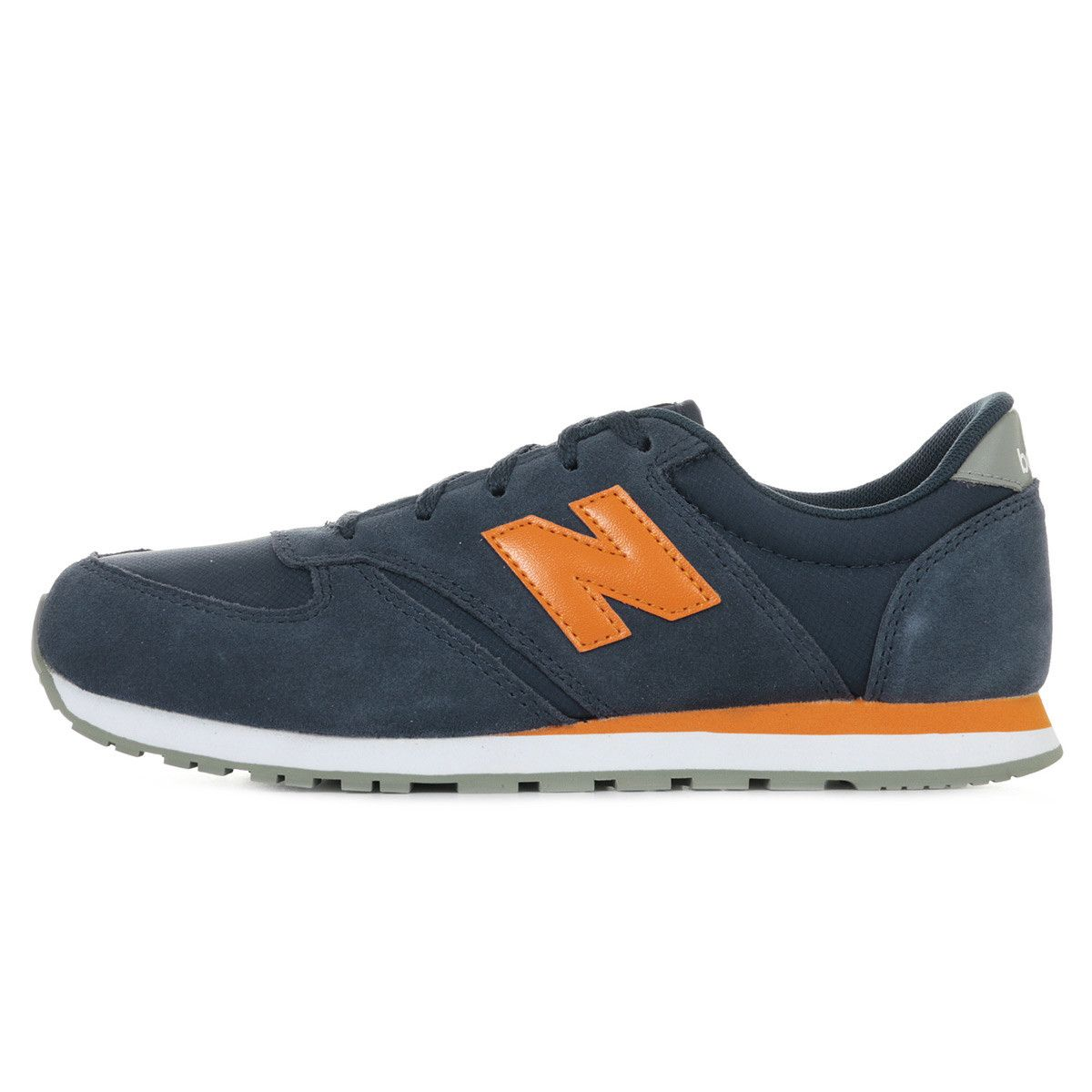 basket garcon 35 new balance