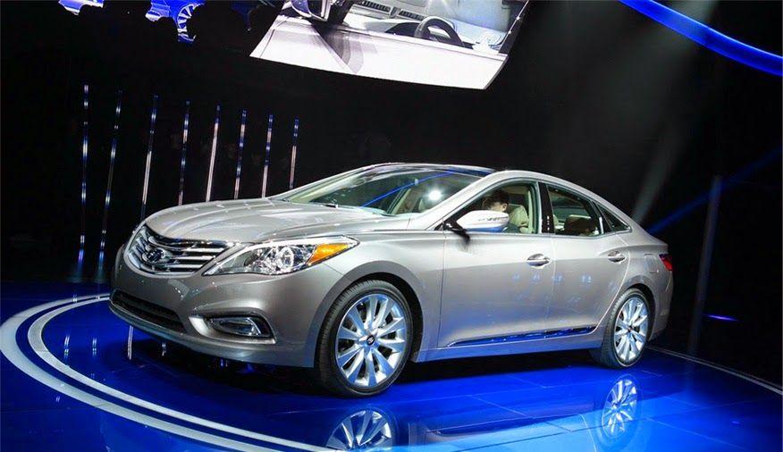اسعار دوت كوم سعر وامكانيات هيونداى ازيرا 2015 Hyundai Azera Hyundai Azera Hyundai Bmw