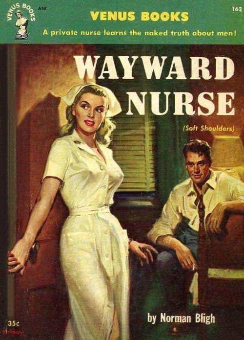 movie-nurse-naked-cock-tiny
