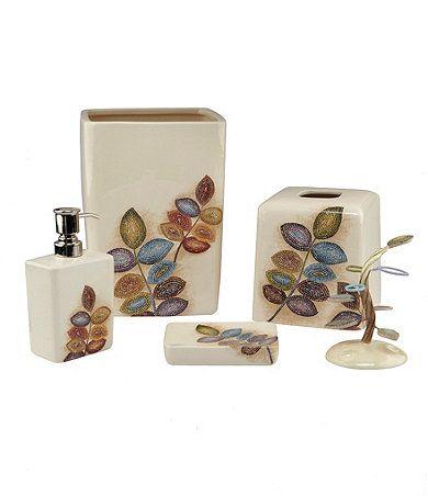 Available at Dillards.com #Dillards | Interior Ideas | Pinterest ...