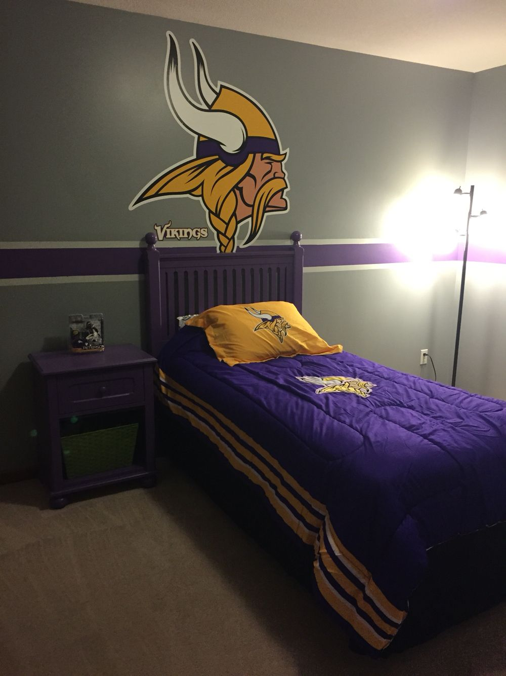 Viking Room Decor Home Decorating Ideas