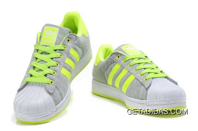 corsa ricompensa fragile  http://www.getadidas.com/fashionable-unique-taste-good-quality-adidas- superstar-calfskin-lovers-shoes-in-fluorescent-green… | Zapatos, Zapatillas  deportivas, Calzas