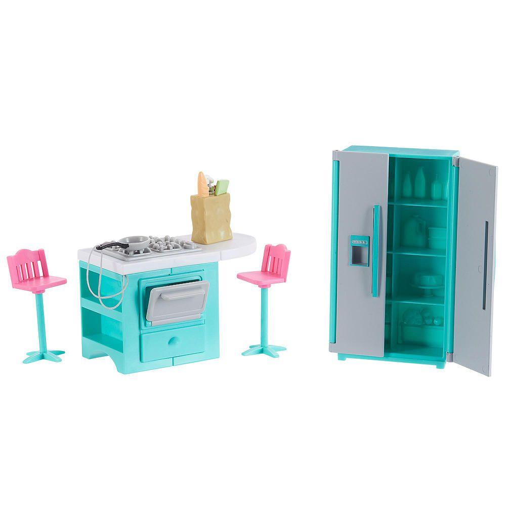 You Me Happy Together Minivan Video Toys Pinterest Kitchen Sets
