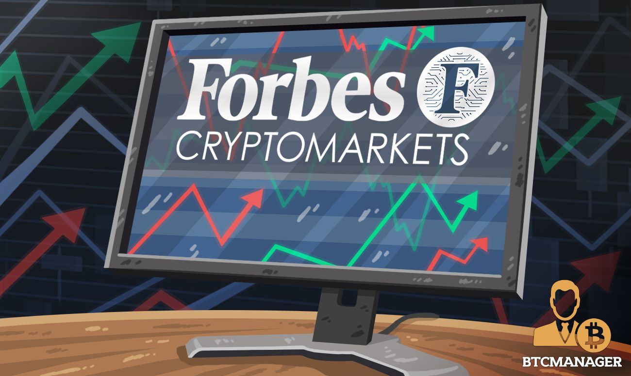 forbes cryptocurrency tax