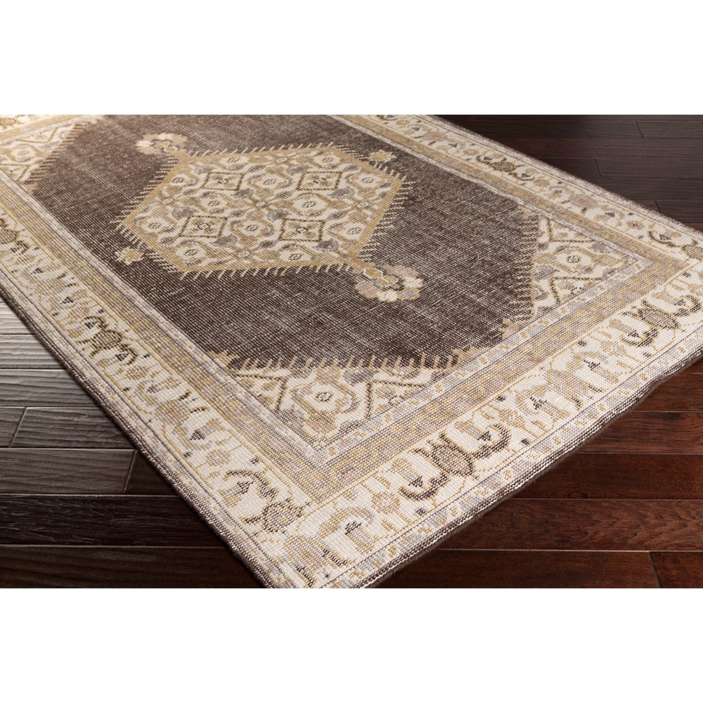 Pin On Hand Knotted Rugs
