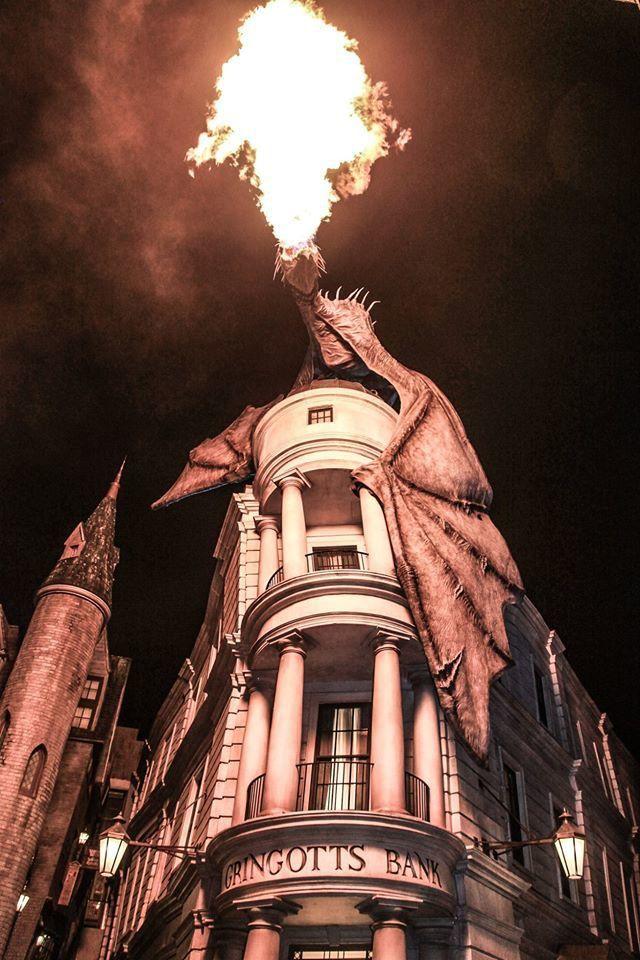 5 choses que vous devez absolument faire à Universal Studios | Petit cookie intelligent   – Family Travel