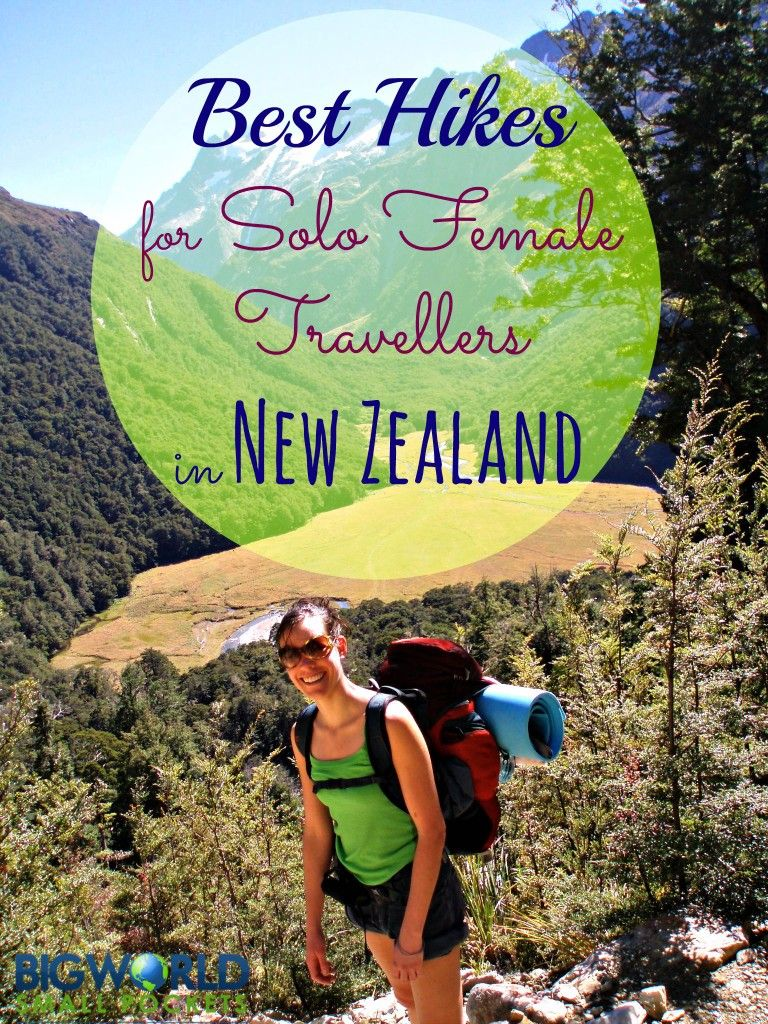 e6077f237c 5 Best Hikes for Solo Female Travellers in New Zealand  Big World Small  Pockets