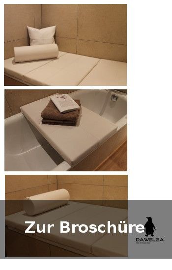 Badewannenabdeckung Selber Machen badewannenabdeckung in bester qualität dawelba de einrichtung